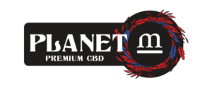 Planet M CBD coupons