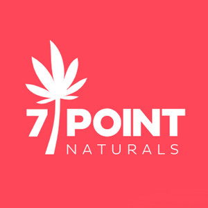 Save 15% Your Any Purchase No Minimum @7 Point Naturals Sitewide
