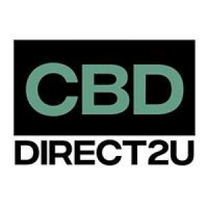 cbddirect2u.co.uk coupons