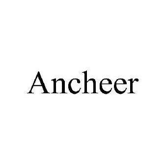 Ancheer coupons