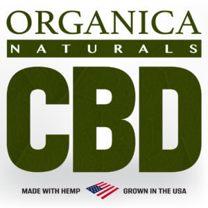 organicanaturals coupons
