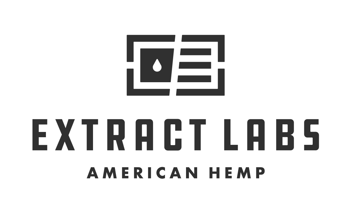 Extract Labs coupons