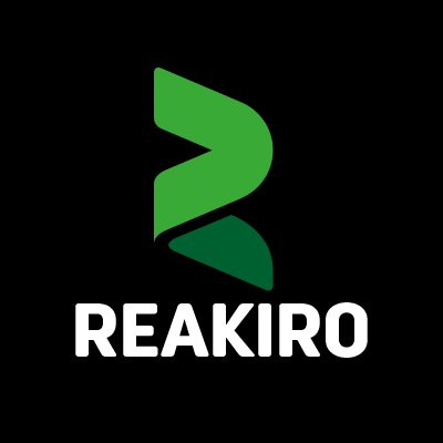 CBD Reakiro coupons
