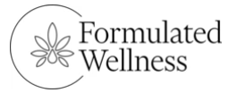 Formulated Wellness coupons