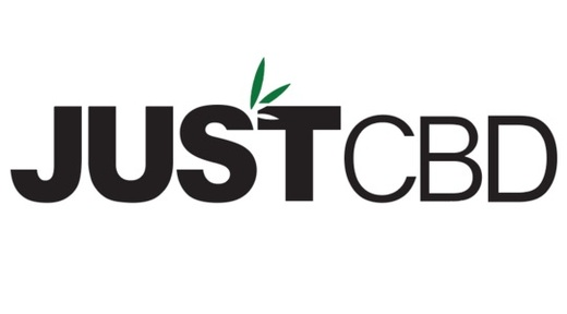 JustCBD UK coupons