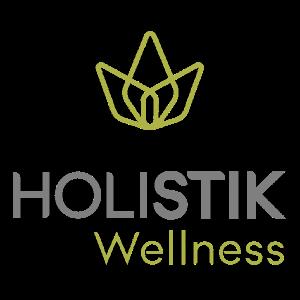 HOLISTIK Wellness coupons