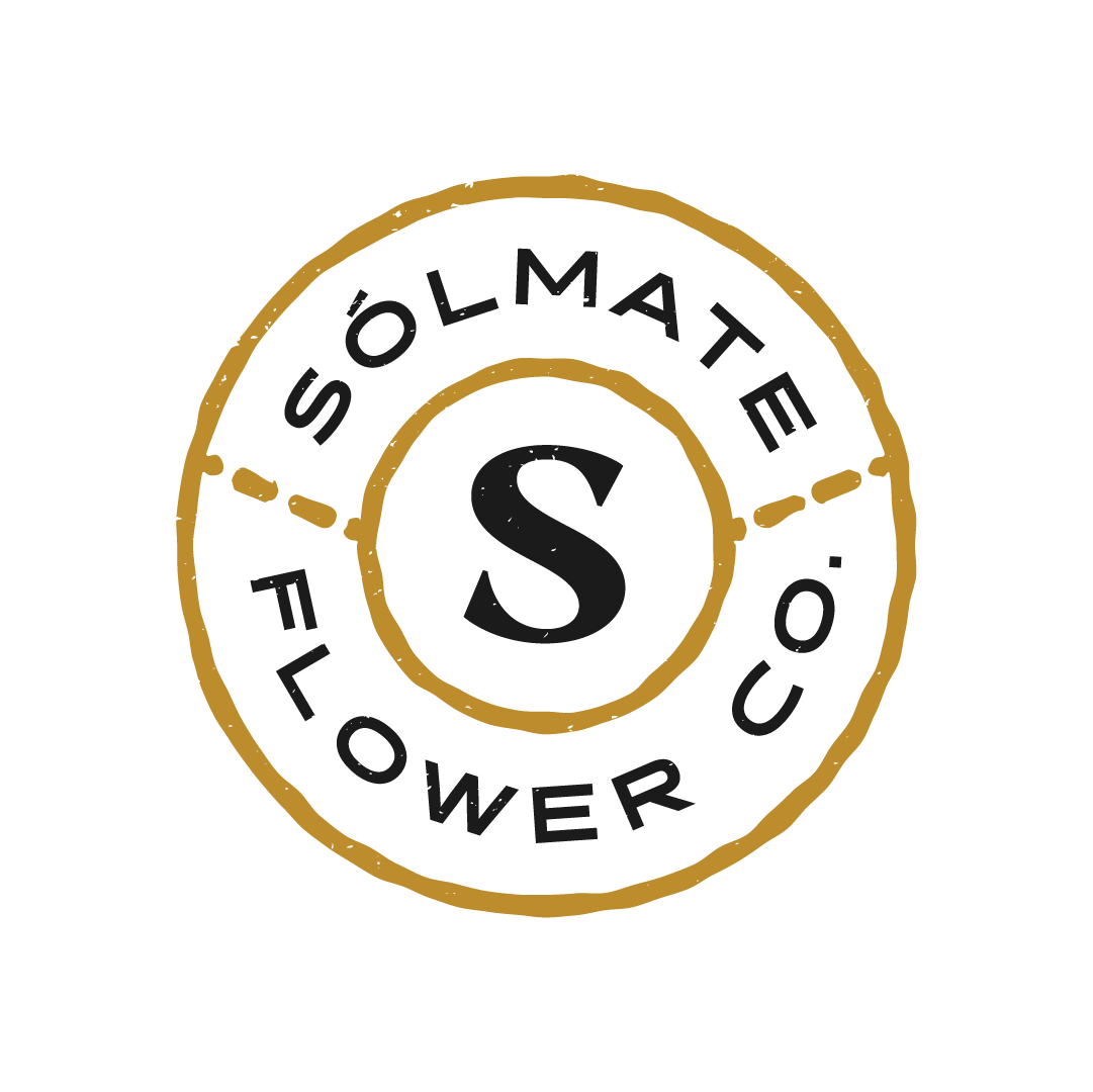 Sólmate Flower Co. coupons