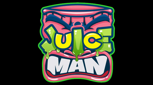 Juice Man USA coupons