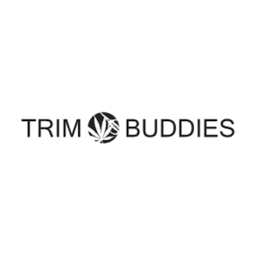 Trim Buddies coupons