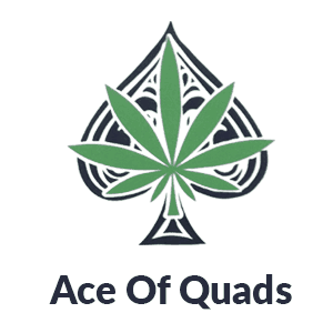 Ace of Quads coupons