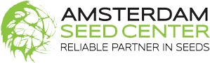Amsterdam Seed Center coupons