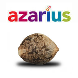Azarius.net coupons