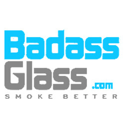 BadassGlass coupons