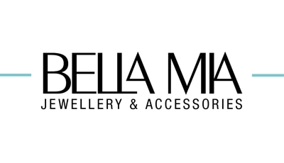 Bella Mia Boutique coupons