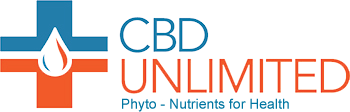 CBD Unlimited coupons