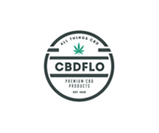 CBDFLO coupons