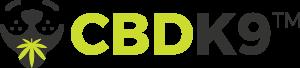 CBDK9 coupons