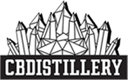 CBDistillery coupons