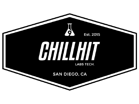 ChillHit Labs coupons