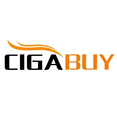 Cigabuy coupons