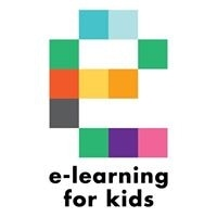 E-Learning for Kids coupons