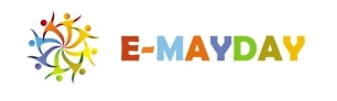E-Mayday coupons