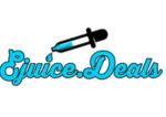 EjuiceDeals coupons