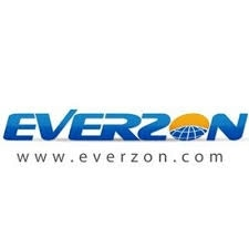Everzon coupons
