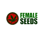 Female Seeds coupons