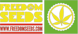 Freedom Seeds coupons