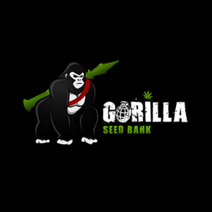 Gorilla Seeds coupons
