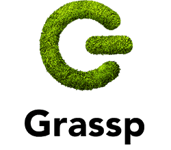 Grassp coupons