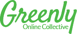 Greenly coupons
