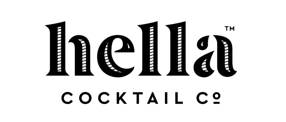 Hella Cocktail Co. coupons