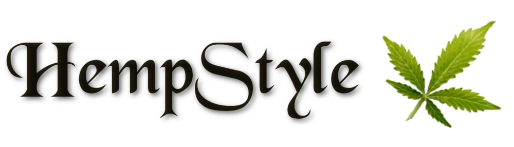 HempStyle coupons