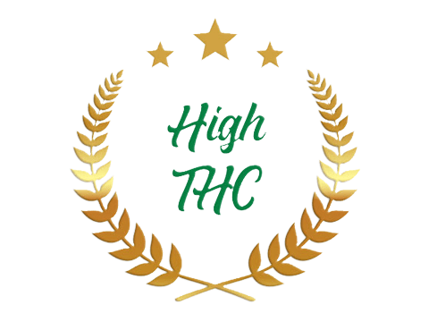 HighTHC coupons