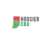 Hoosiercbd coupons