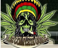HowToGrowWeed420 coupons