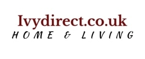 Ivydirect.co.uk coupons