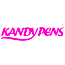 KandyPens coupons