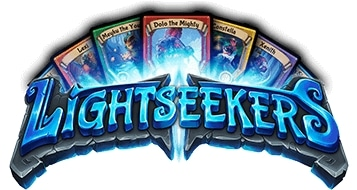 Lightseekers coupons