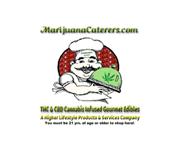 MarijuanaCaterers coupons