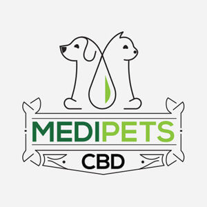 MediPets coupons