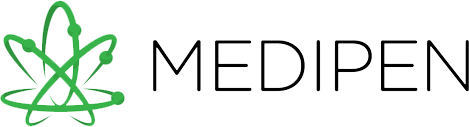 Medipen coupons