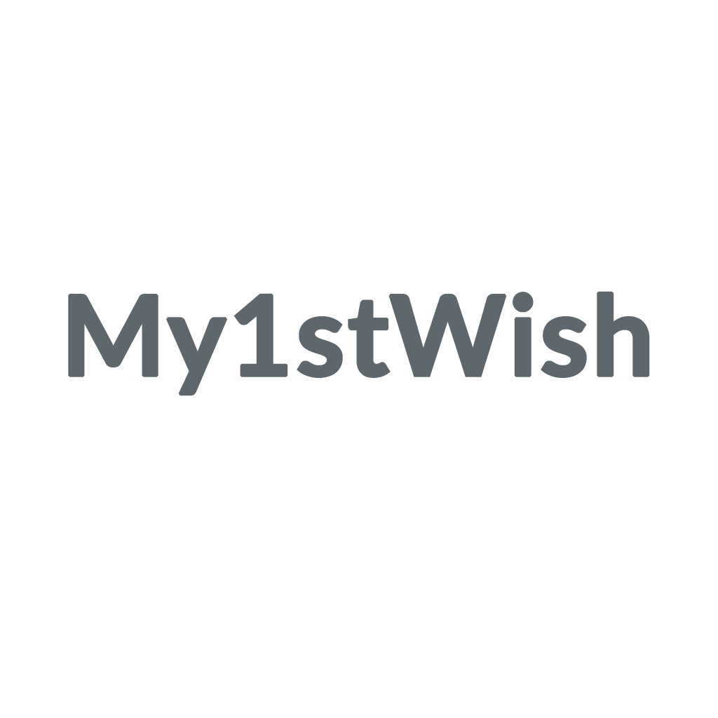 My1stWish coupons