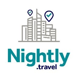 Nightly.travel coupons
