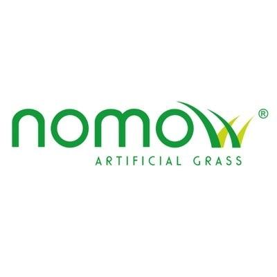 Nomow coupons