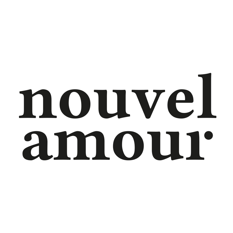Nouvel Amour coupons