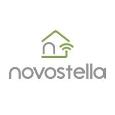 Novostella coupons