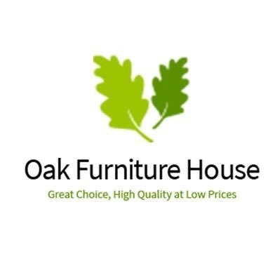 Oak Furniture House coupons